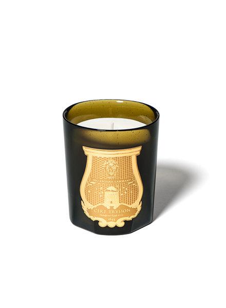 Solis Rex Candle