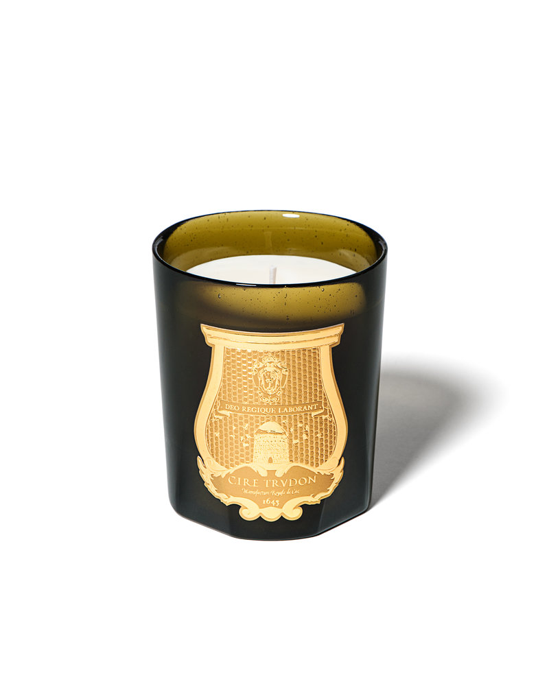 Manon Candle