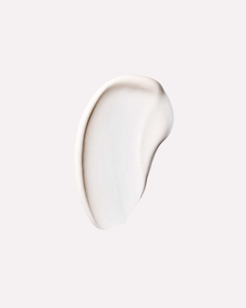 Augustinus Bader The Rich Cream 50ml