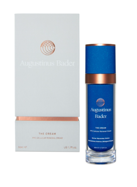 Augustinus Bader The Cream 50ml