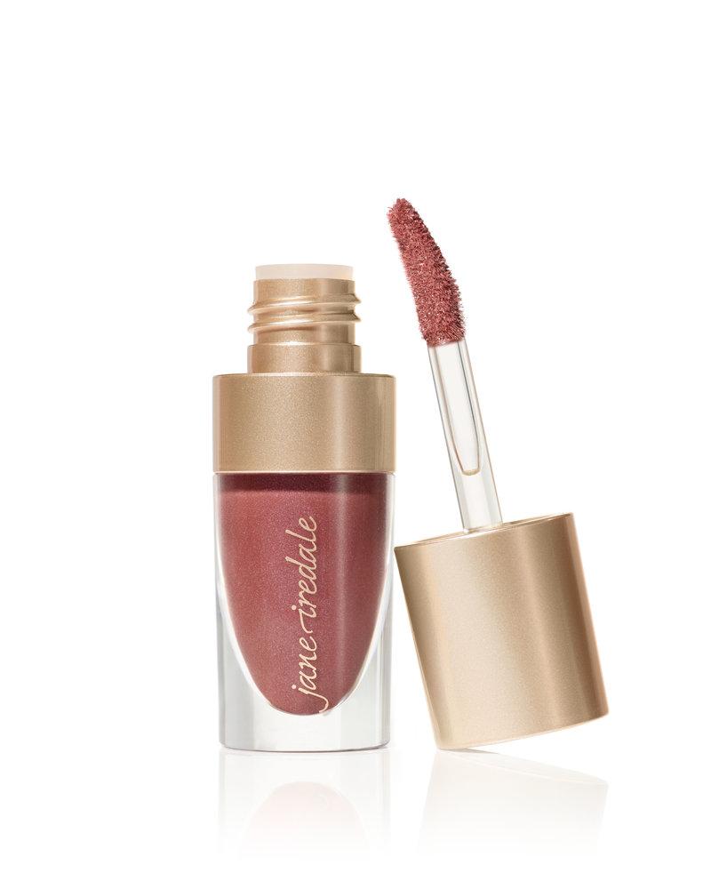 Jane Iredale Beyond Matte Lip Fixation Lip Stain