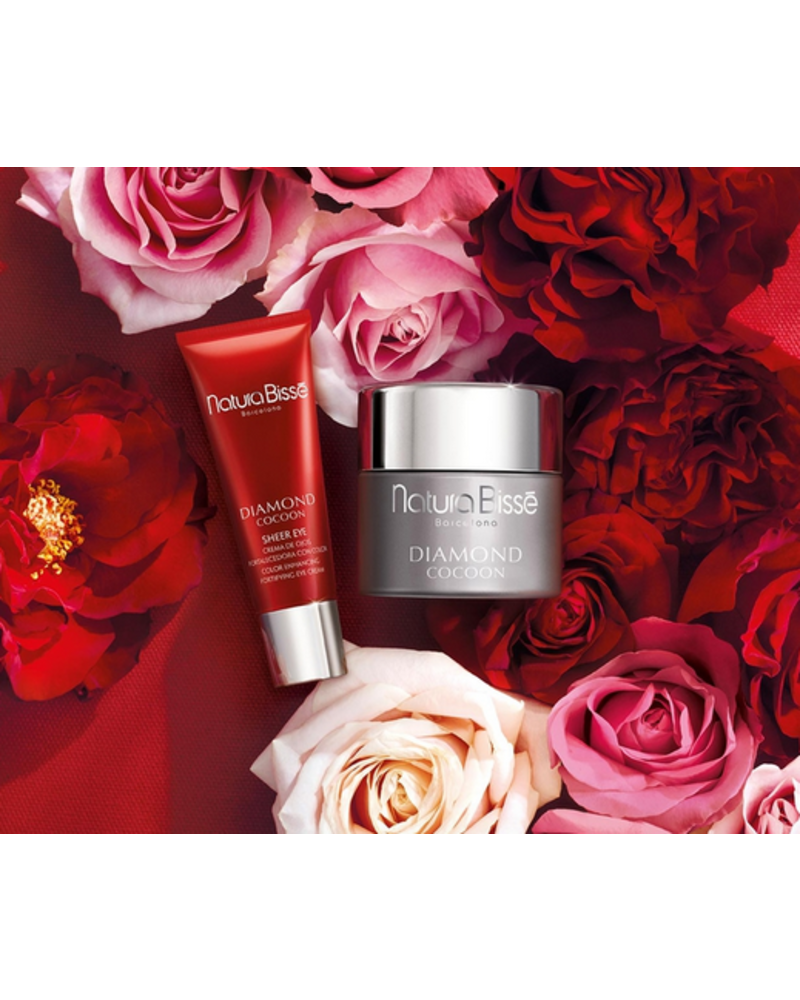Natura Bisse Beauty Lovers Day Value Set 2020
