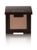 Laura Mercier Matte Eye Colour