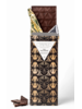 Compartes Chocolate Old Hollywood Chocolate Bar