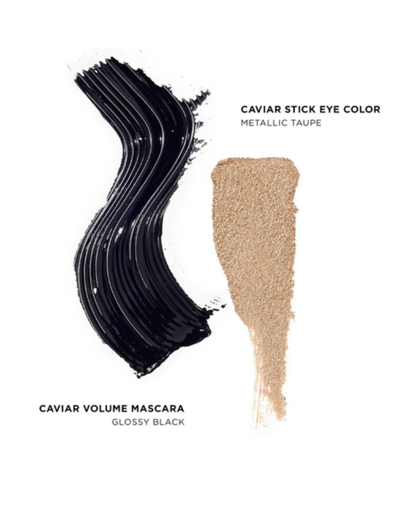 Laura Mercier Mascara Caviar Gift Set