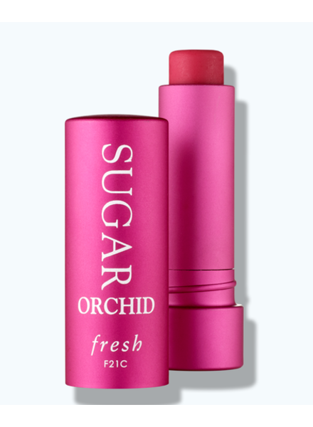 Fresh Sugar Orchid Lip Treatment
