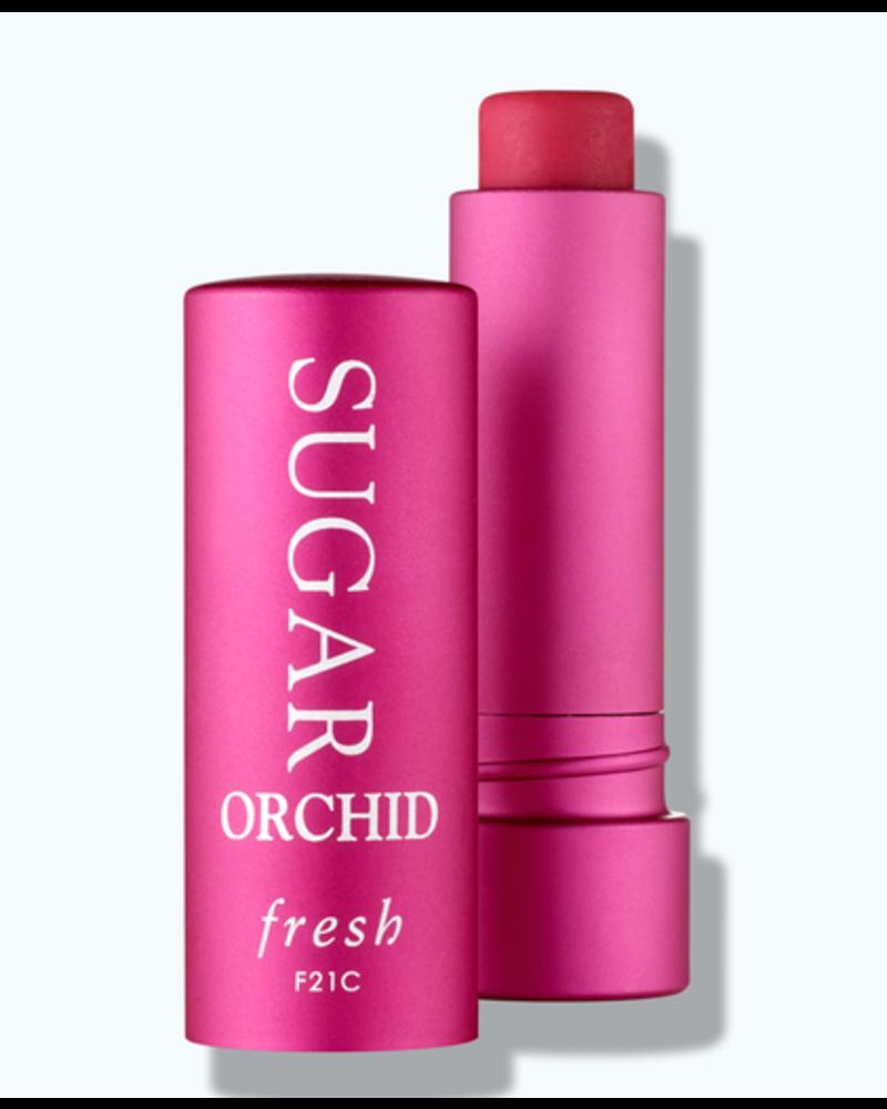 Fresh Sugar Orchid Lip Treatment