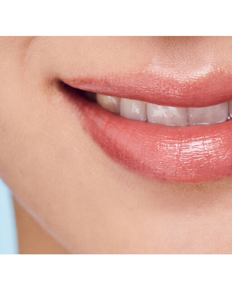 Fresh Sugar Spice Lip Treatment