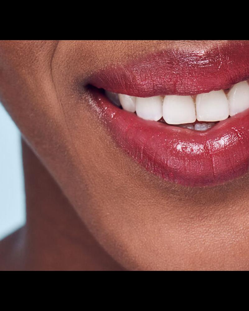 Fresh Sugar Poppy Lip Treatment
