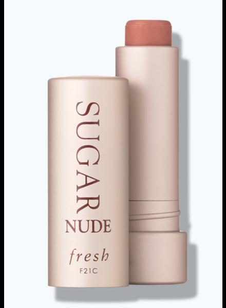 Fresh Sugar Nude Lip Treatment