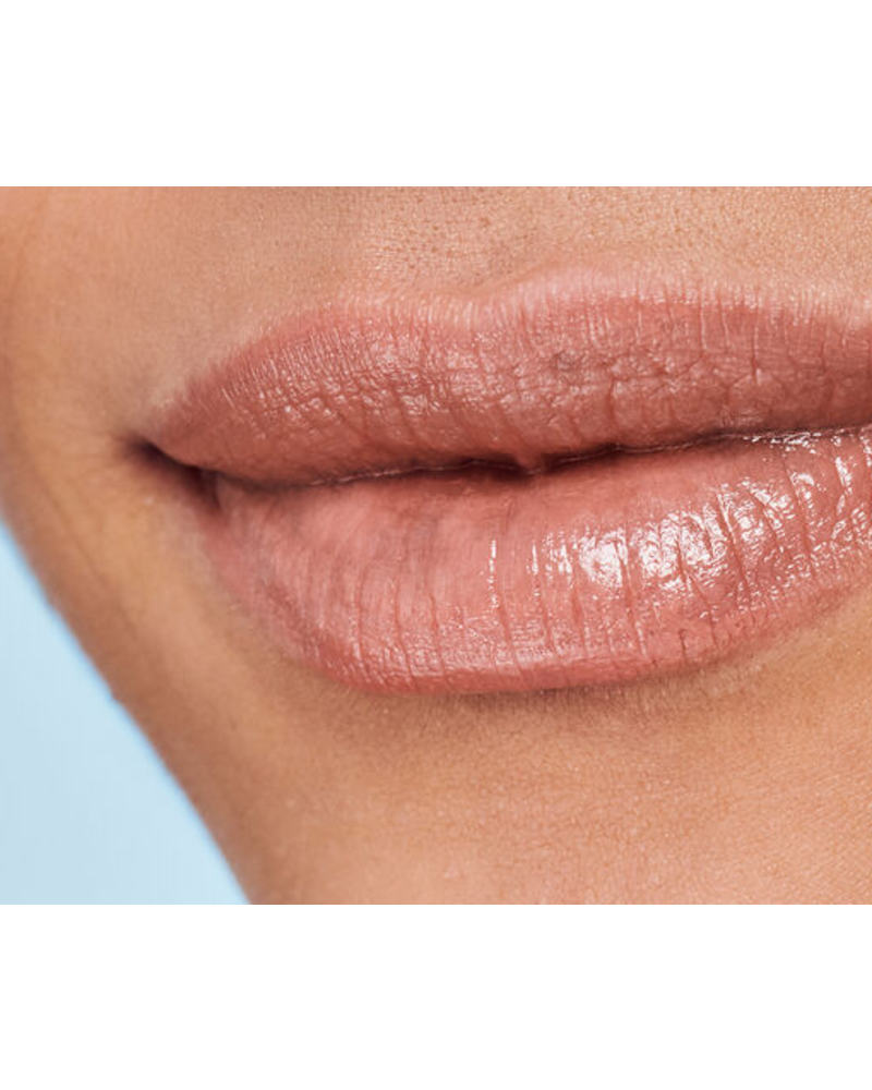 Fresh Sugar Nude Lip Treatment