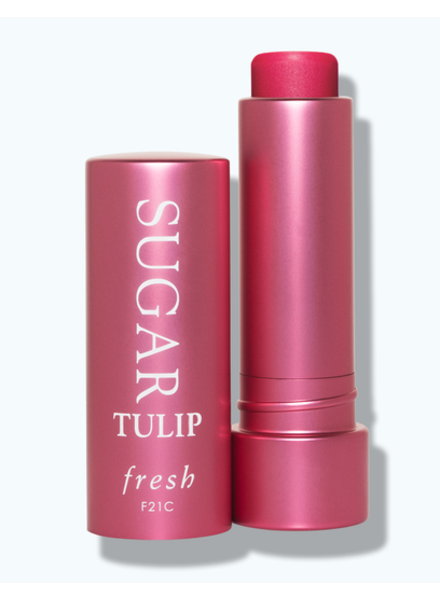 Fresh Sugar Tulip Lip Treatment