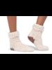 Eberjey Scout Slipper Sock
