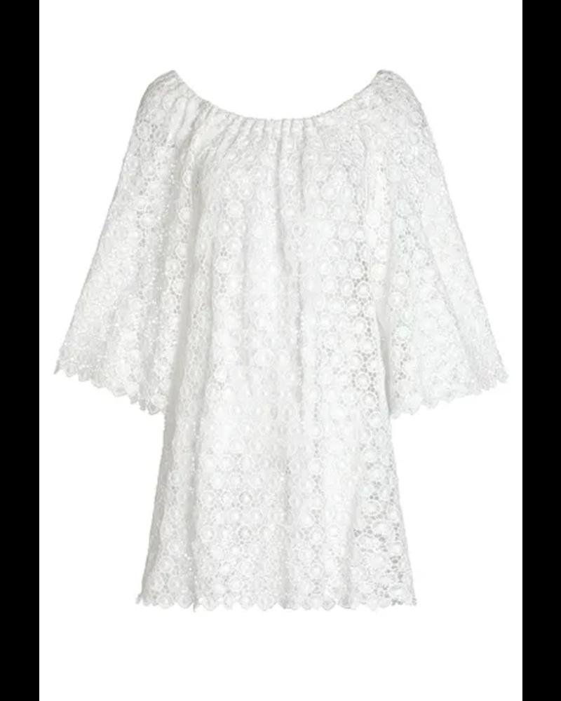Eberjey Dream Blythe Dress