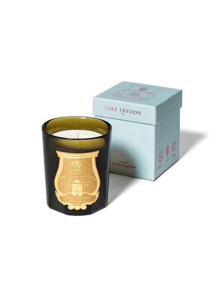 Trianon Candle Classic