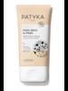 Patyka Nails + Hand Cream