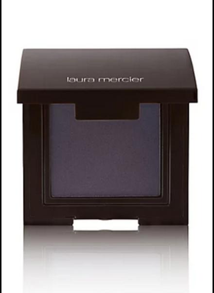 Laura Mercier Deep Night Eye Color