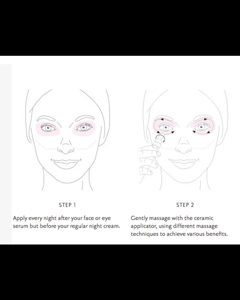 Natura Bisse Inhibit Retinol Eye Lift