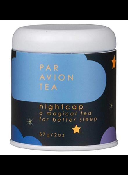 Par Avion Nightcap Loose Tea