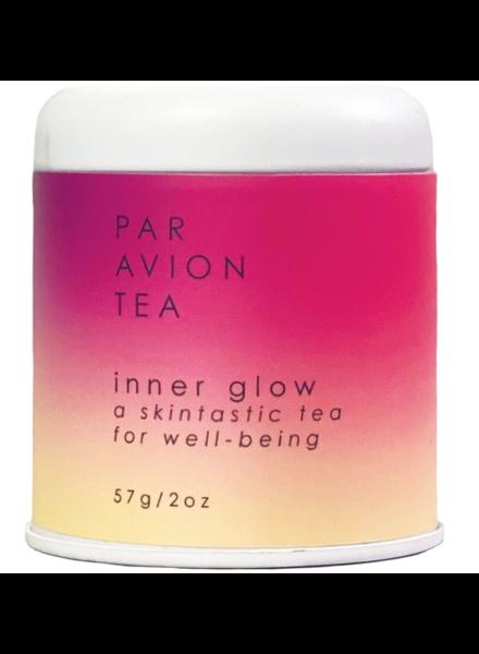 Par Avion Inner Glow Loose Tea