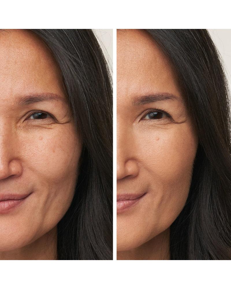 Jane Iredale Enlighten Plus Under Eye Concealer