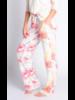 PJ Salvage Blooms Pant