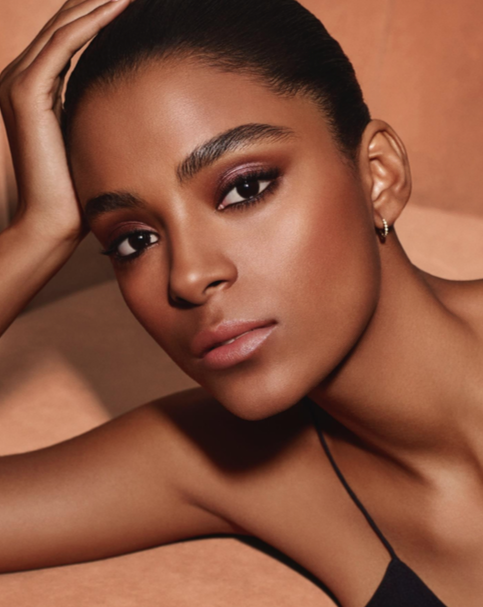 From the Runway: Top 5 Makeup Trends for Spring '21