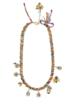 Deepa Gurnani Ishita Necklace