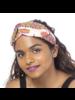 Deepa Gurnani Kamla Headwrap