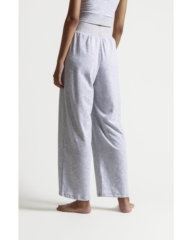 Skin Mari High Waisted Lounge Pant