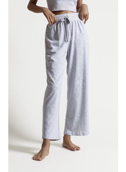 Skin Mari High Waisted Lounge Pant