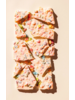 Compartes Chocolate Rainbow Crunch Cereal Chocolate Bar