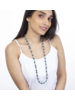 Deepa Gurnani Devya Necklace