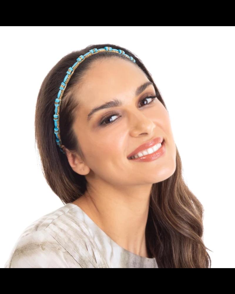 Deepa Gurnani Kiara Headband