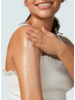 Glowscreen Body