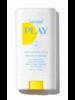 100% Mineral Sunscreen Stick SPF 50