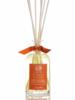 Antica Farmacista Orange Blossom Diffuser 250ml