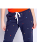 PJ Salvage American Dreams Star Banded Pant