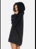 Lauren Moshi Yesenia Hoodie Dress