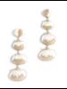 Deepa Gurnani Ramya Earrings