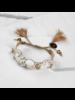 Deepa Gurnani Alaska Bracelet