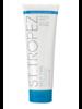 St. Tropez Self-tan Bronzing Lotion
