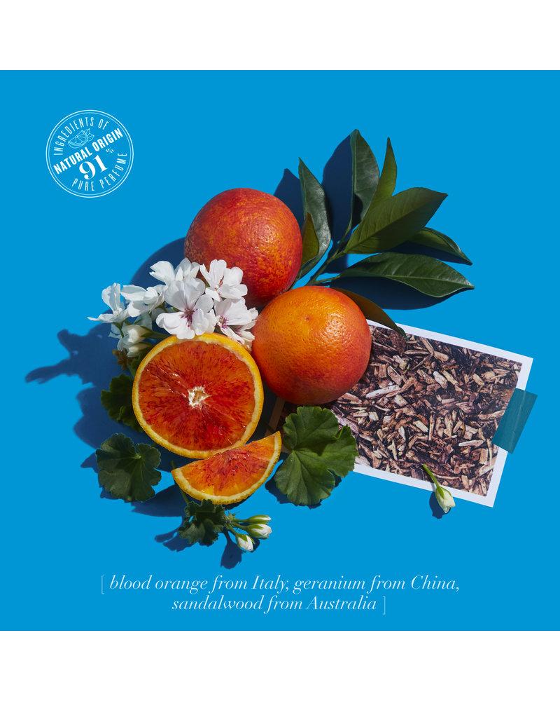 Atelier Orange Sanguine 30ml