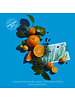 Atelier Clementine California 30ml