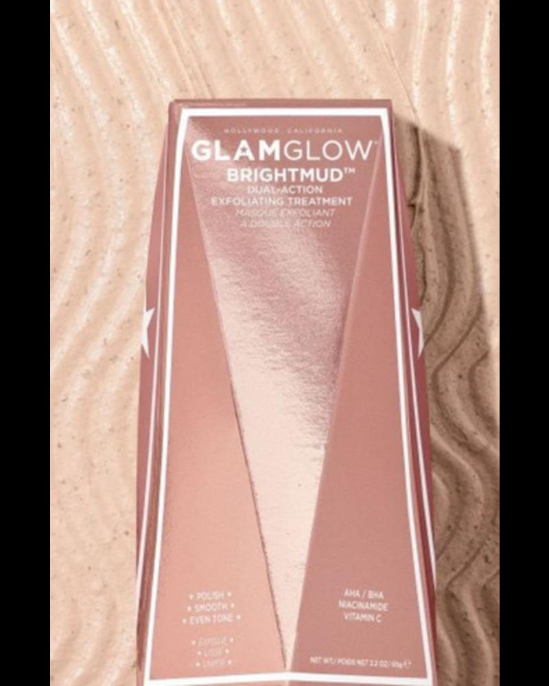 GlamGlow BrightMud Brightening Treatment