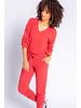 PJ Salvage Peachy in Color Pullover