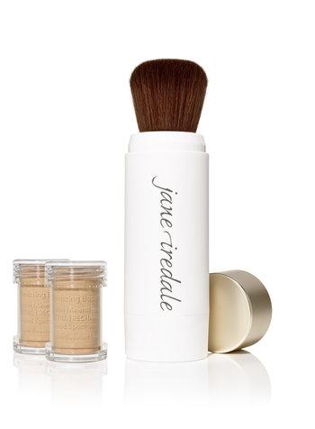 Jane Iredale Amazing Base Refillable Brush