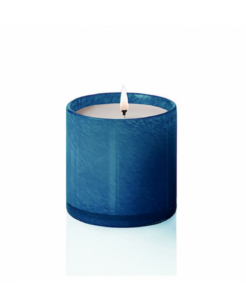 LAFCO Amber Study Candle