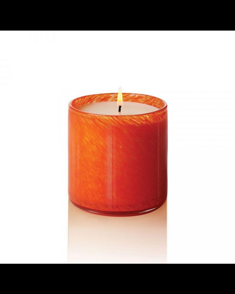 LAFCO Cilantro Orange Kitchen Candle
