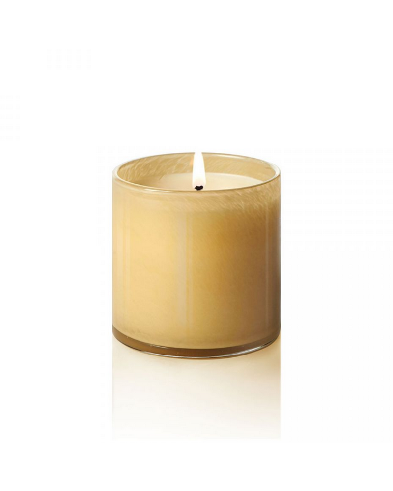 LAFCO Chamomile Lavender Bedroom Candle